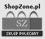 shopzone.pl