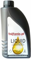TnijTanio LIQUID - koncentrat chłodząco-smarujący - 1l