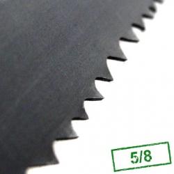 4. Piła taśmowa bimetalowa HI-STANDARD 27x0,9x5/8